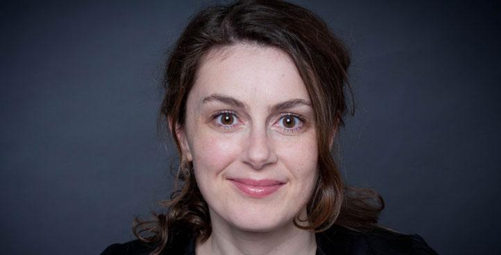 Anna Malena Bach
