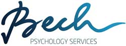 Bech Psychology Services